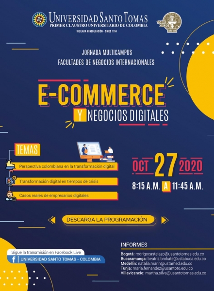 E-_commerce_y_negocios_digitales_-_USTA