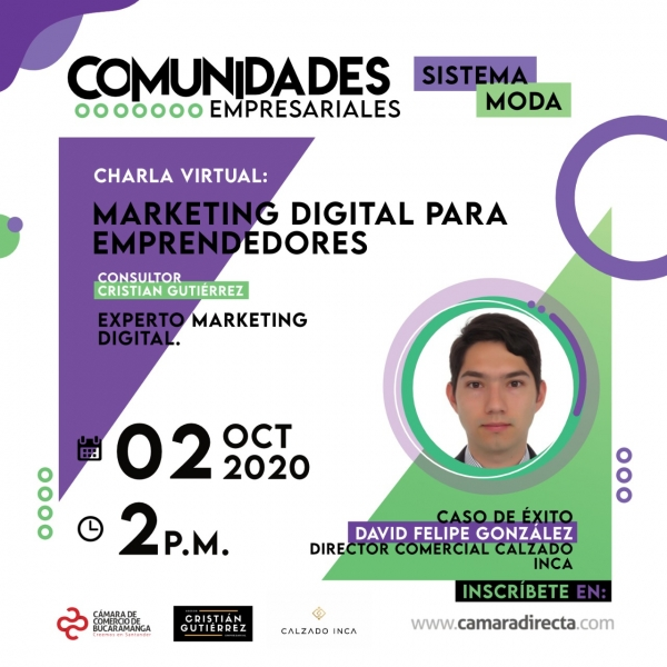 Marketing_digital_para_emprendedores_-_CCB