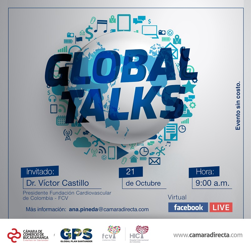 Global_talks_21_de_octubre_de_2020_-_CCB