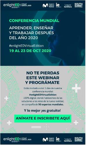 Enlighted_virtual_sobre_educación_post-Covid_-_MOVISTAR