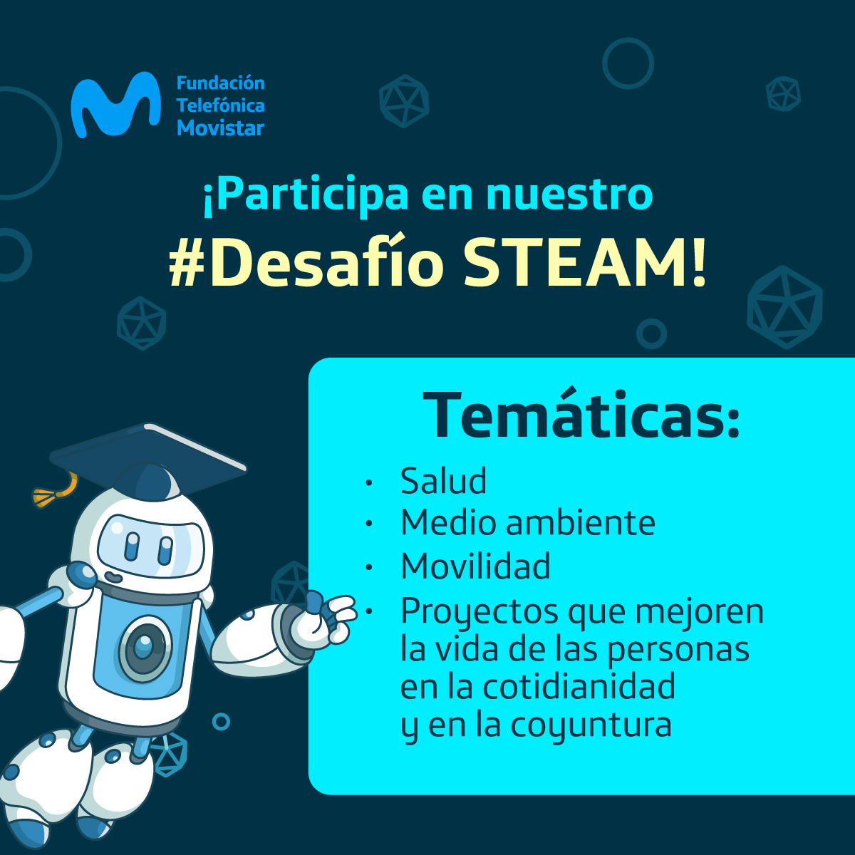 Desafio Steam