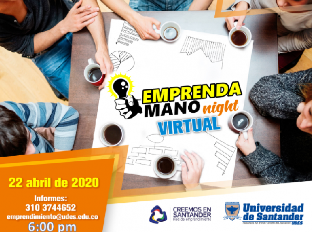 Emprenda_mano_virtual_editada