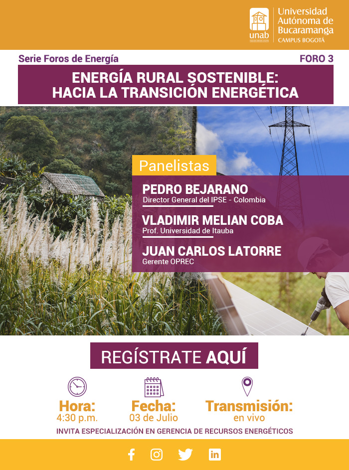 Energía_Rural_Sotenible_-_UNAB