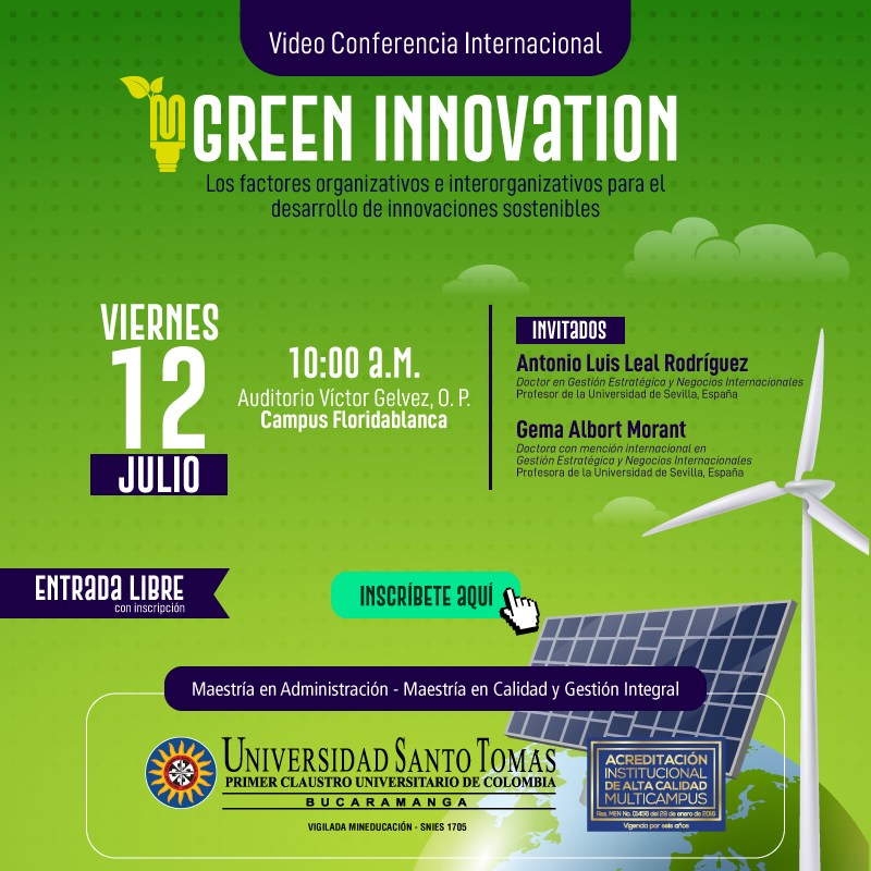 Green_innovation_-_USTA
