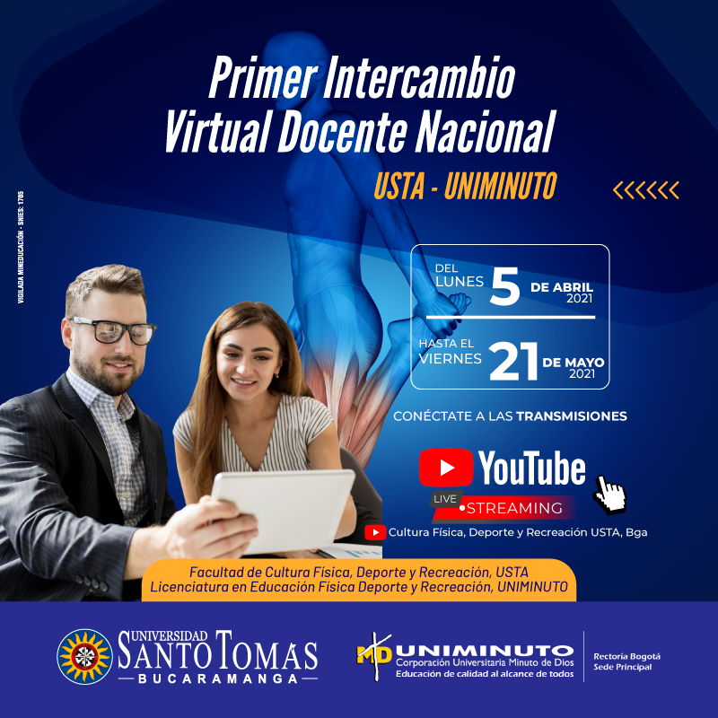 1er_intercambio_virtual_docente_nacional_-_USTA