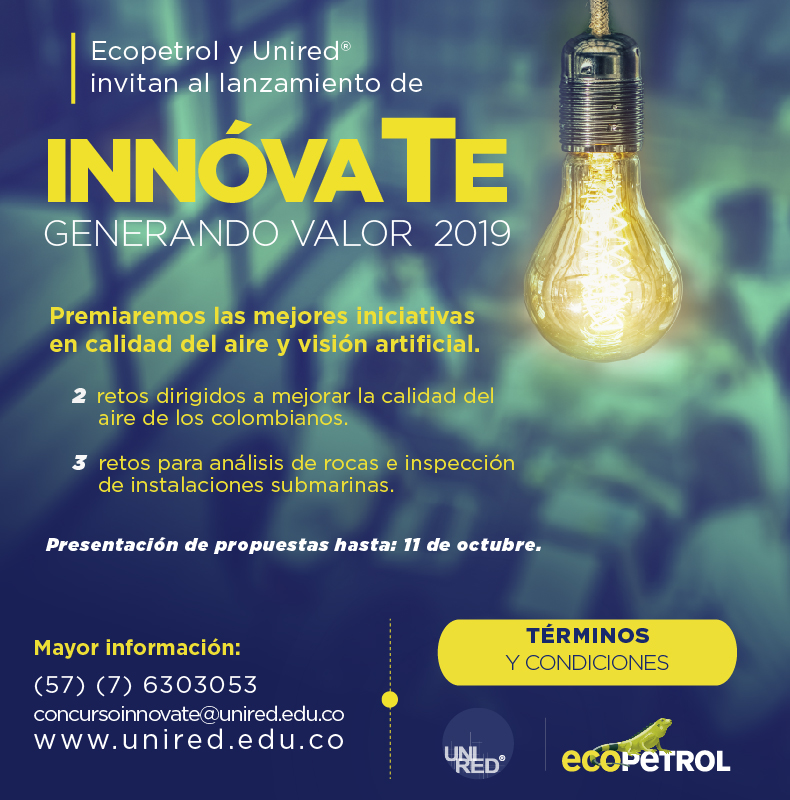 innovate 2019 general 01
